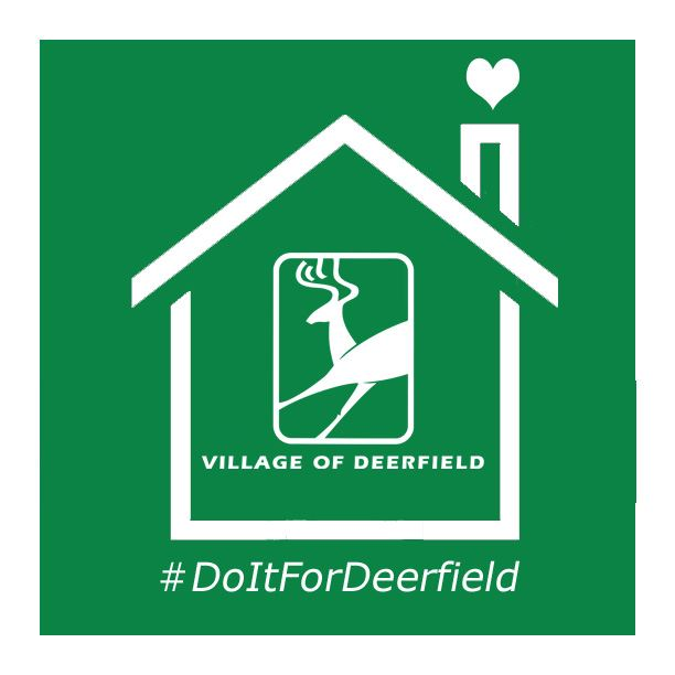 Do It For Deerfield