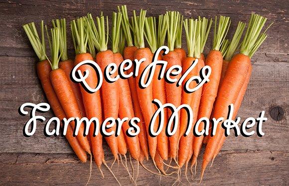 Deerfield Farmers Market
