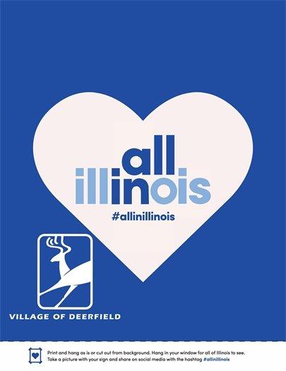 AllInIllinois