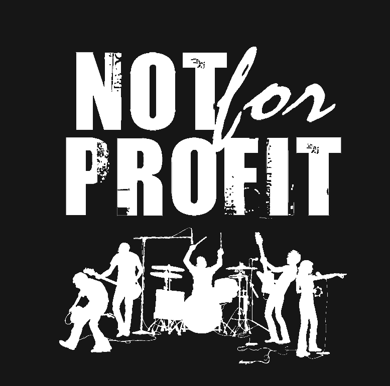 Not for Profit Band