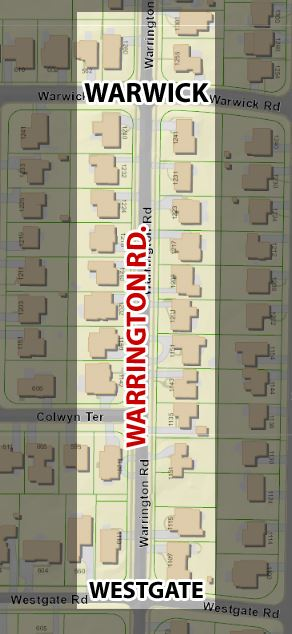 6-14-19-WARRINGTON-hydrant-replacements